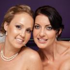Wedding Airbrush Makeup Brisbane