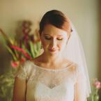 bridal hair and wedding makeup brisbane