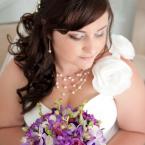 Bridal Hair and Makeup Brisbane