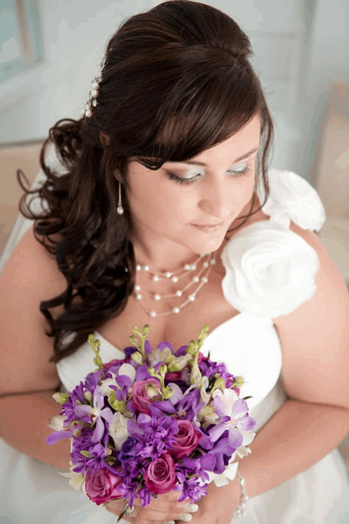 cheap wedding hair and makeup cheap bridal hair and makeup brisbane saubhaya makeup 2716