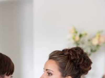 Questions to ask your Bridal Hair and Makeup Artist