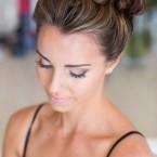 glamour makeup brisbane