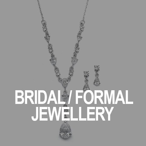 Bridal &Formal Jewellery