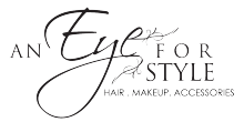 An Eye For Style  - Brisbane Wedding And Formal Dresses & Accessories