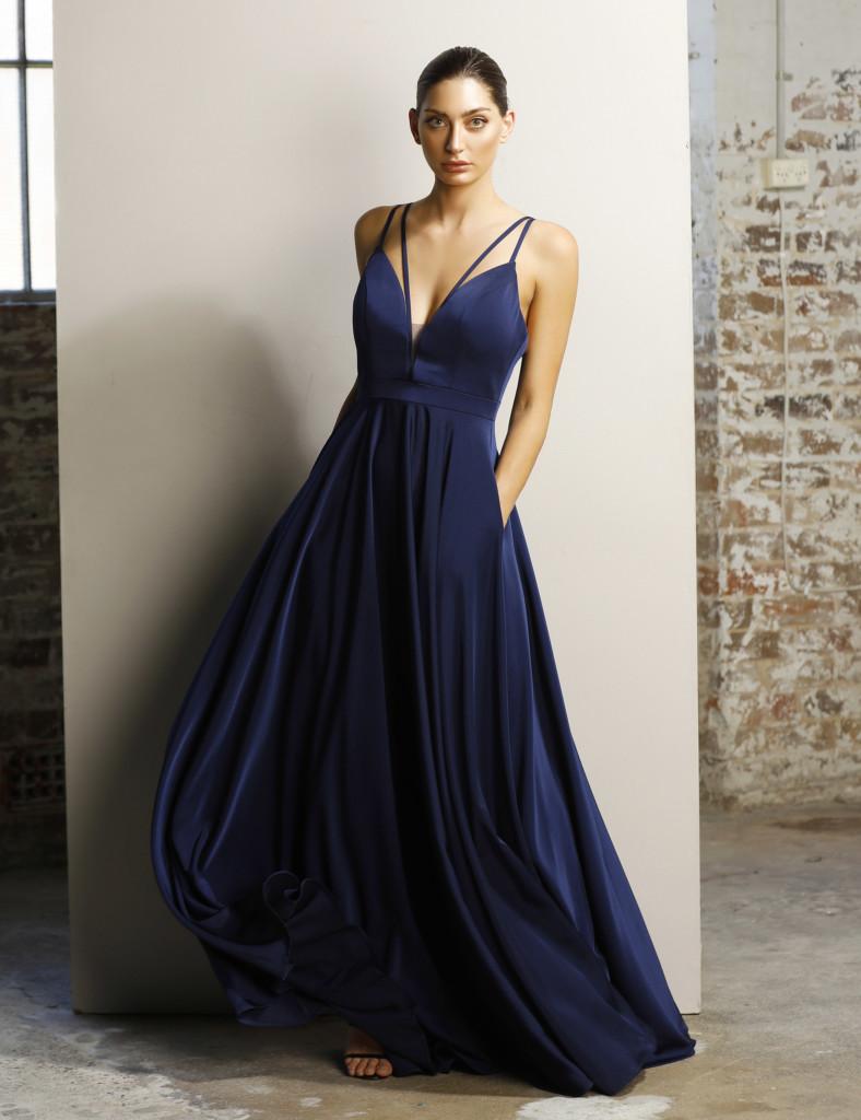 Jadore JX1062 Formal Gown